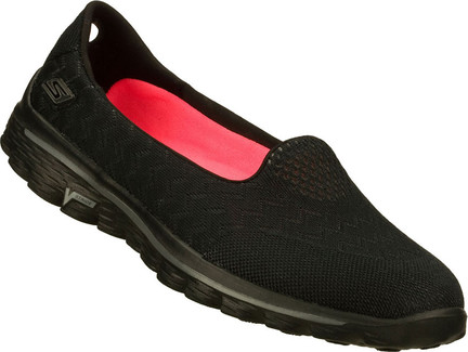 skechers go walk slip on womens Sale,up